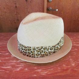 THR-02_NATURE (LEOPARD Ribbon) BRISA(G3)