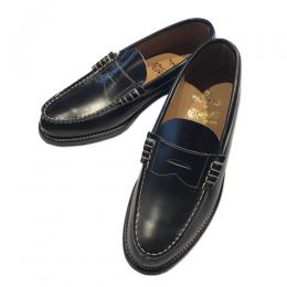 COIN LOAFERS - SHOES