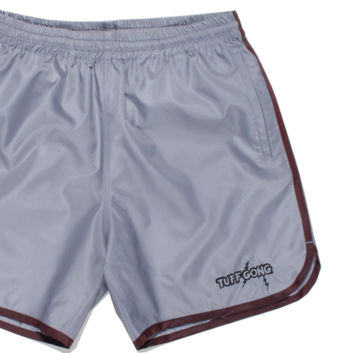TUFFGONG / ATHLETIC SHORTS