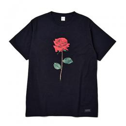 ROSE TEE ★30%OFF★