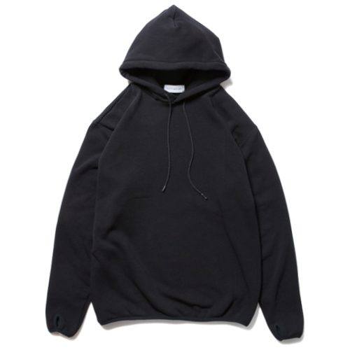 Bomberheat Pullover Sweat
