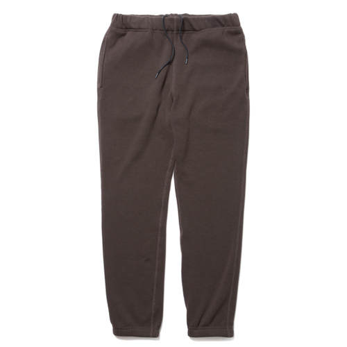 Bomberheat Sweat Pants