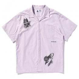 GOLD FISH S/S SHIRT
