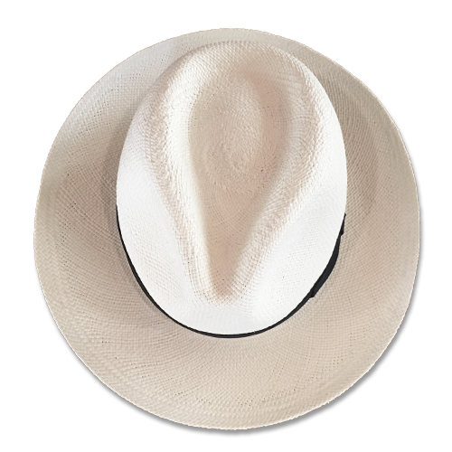 HAT-02-BASQUIAT-WHITE-BRISA(G4)