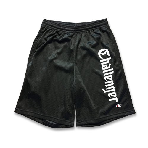 GAME SHORTS ★20% OFF★