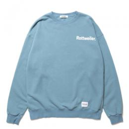 R.W Sweater ★30% OFF★
