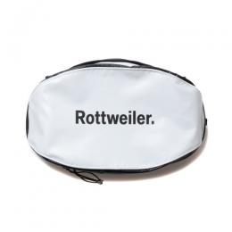 R.W Hand Pouch ★30% OFF★