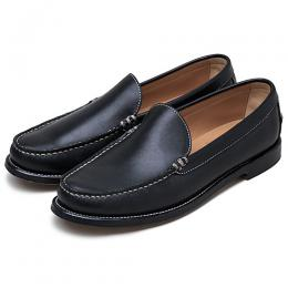 "REAGAL X BEDWIN LOAFERS ""BYFIELD"""