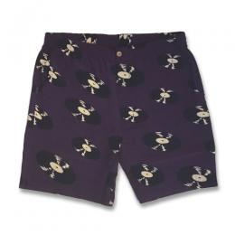 HAWAIIAN SHORTS (TYPE-1)