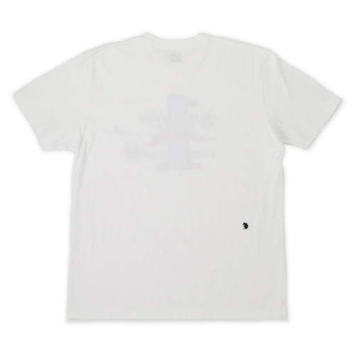 NO.1 T-SHIRT ★30%OFF★