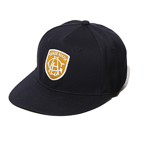 TWILL BASEBALL CAP ★30%OFF★