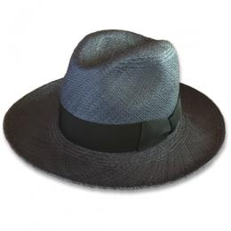 HAT-04-JOHNNY-NAVY-BRISA(G3)