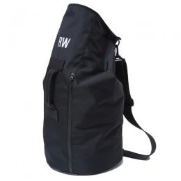 PE Duffle Bag