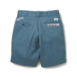 "5L DICKIES 874 TC PANTS ""PHILLIPS"""