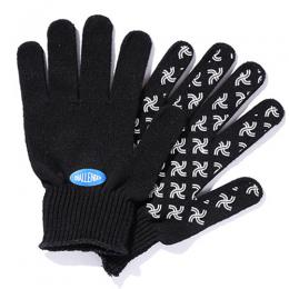 LOGO WORK GLOVES