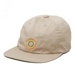 "6 PANEL BASEBALL CAP ""GREG"""
