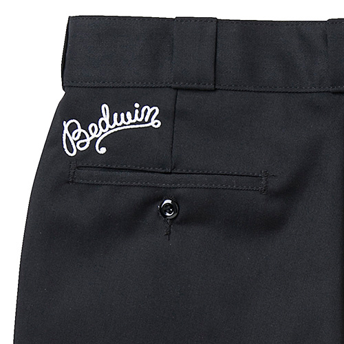 "5/L DICKIES TC PANTS ""MANI"""