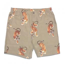 TIMLEHI / HAWAIIAN SHORTS (TYPE-2)