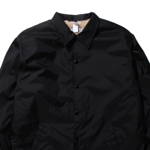 BOA COACH JACKET (TYPE-3)