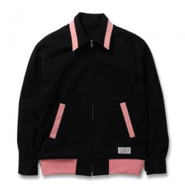 REVERSIBLE 50'S JACKET (TYPE-1)