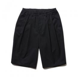 Ventile 2 Tuck Easy Shorts