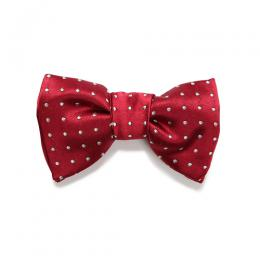 DOTS BOW TIE