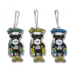 THE RATMAN KEY HOLDER