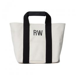 Canvas Tote Bag Small