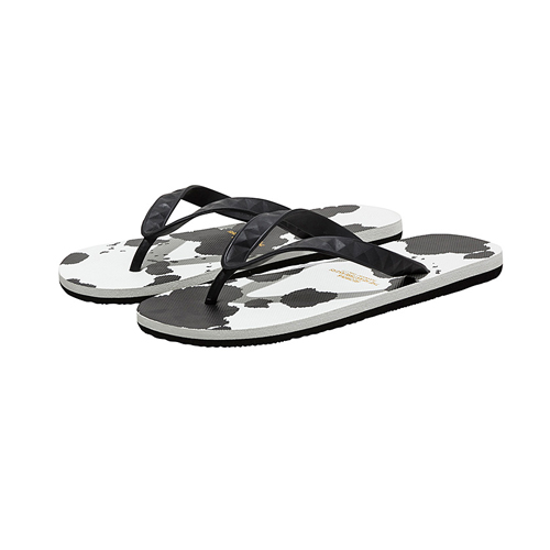 "HYAN Ex. BEACH SANDALS ""MAYTE"""