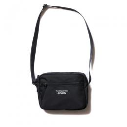 Pack Shoulder Pouch