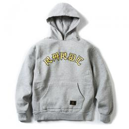 CHAMP HOODED-02 (RARDC)