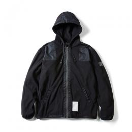 DELTA HOODED ★20% OFF★