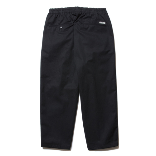 Ventile 2 Tuck Easy Trousers