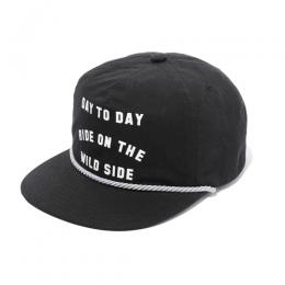 DAY TO DAY CAP