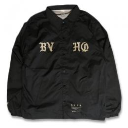 BV HQ Coach JKT