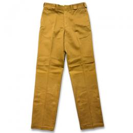 DICKIES X THE STYLIST JAPAN PANTS (TYPE-874)