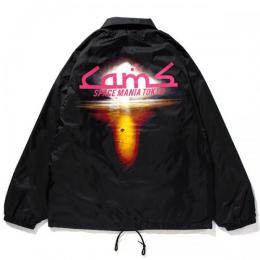 CAMS SPACE JACKET