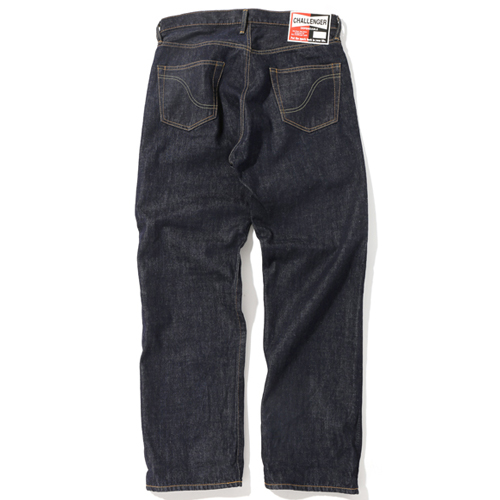 DENIM PANTS★30%OFF★