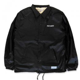BOA COACH JACKET (TYPE-1)