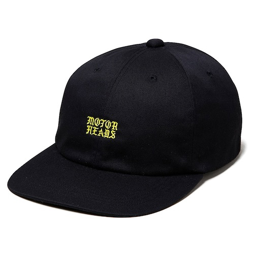 "BASEBALL CAP ""GREG"" ★30%OFF★"