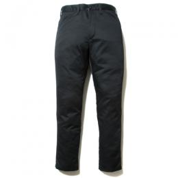 T/C Tappered Work Trousers