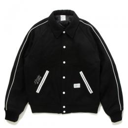 "AWARD JKT ""RAYAN"" ★30% OFF★"