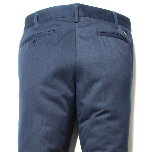 T/C Tight Fit Work Trousers
