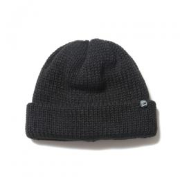 Lockwood Knit Beanie