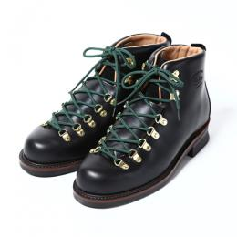 DANNER MOUNTAIN LIGHT [17AW001DAN]