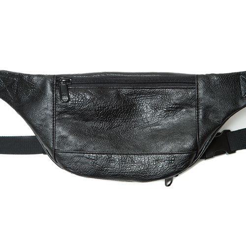 Cooper Union Fanny Pack