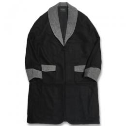 GLANDAD - JACKET (LONG)