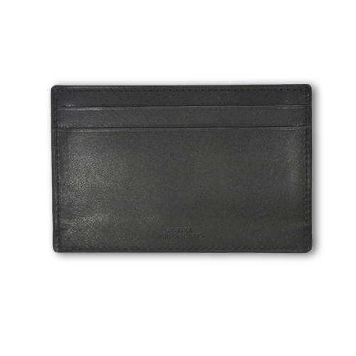CARD CASE (TYPE-1)