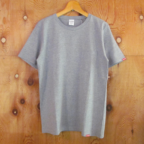 PIECE TAG POCKET T-SHIRT (TYPE-1)