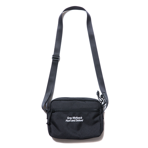 Ny Pack Shoulder Pouch ★30% OFF★